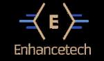 SARMS and NOOTROPICS – Enhancetech