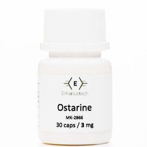ostarine-MK2866-3mg-enhancetech-SARMS