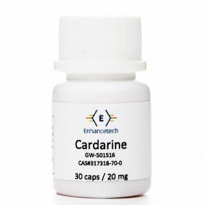 Cardarine-20mg-GW501516-enhancetech-sarms