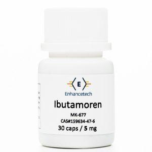 ibutamoren-MK677-5mg-enhancetech-SARMS