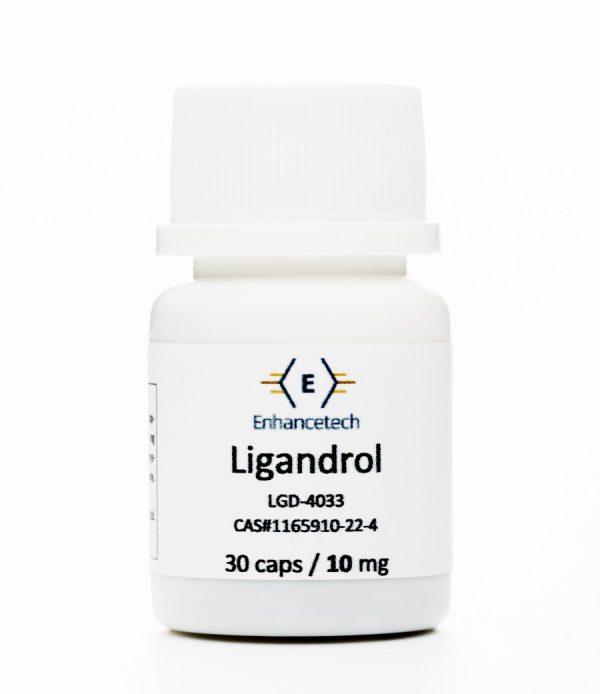 ligandrol-LGD4033-10mg-enhancetech-SARMS