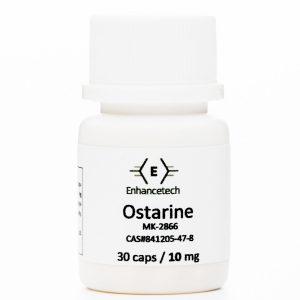 ostarine-MK2866-10mg-enhancetech-SARMS