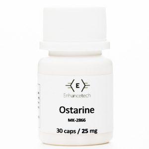 ostarine-MK2866-25mg-enhancetech-SARMS