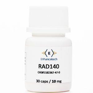 RAD140-10mg-enhancetech-SARMS