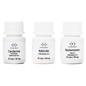 Gain-muscle-and-burn-fat-one-months-kit-enhancetech-sarms