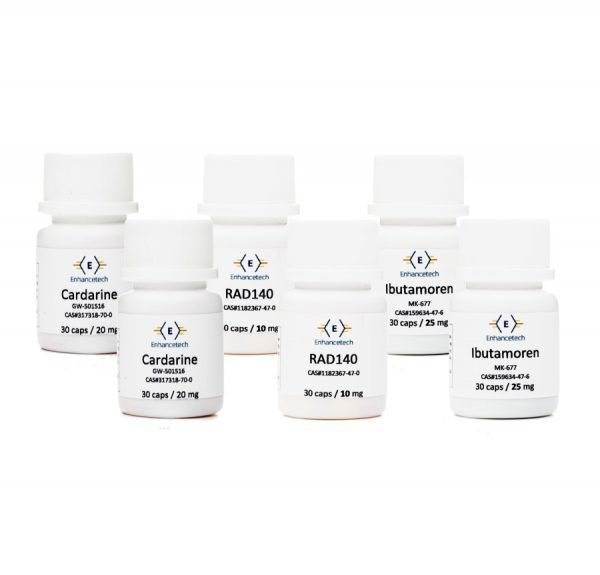 Gain-muscle-and-burn-fat-two-months-kit-enhancetech-sarms