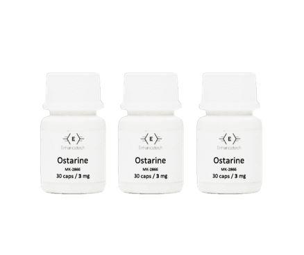 Ostarine_3mg_three_months_kit_enhancetech