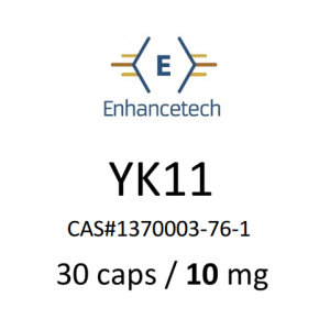 YK11 10mg
