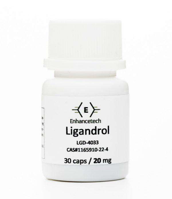 ligandrol-LGD4033-20mg-enhancetech-SARMS