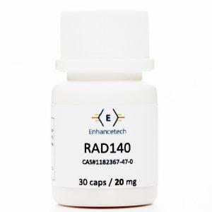 rad140-20mg-enhancetech-SARMS
