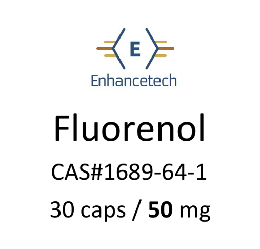 Fluorenol 50mg